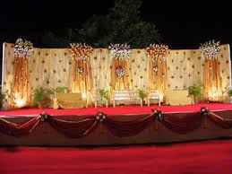 best wedding decorations indian wedding decorations ideas
