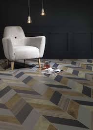 living room flooring useful solutions and superb design ideas