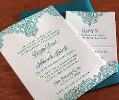Indian Wedding Invitations Chicago 13 Best Wedding Invitations Images On Pinterest Hindus Indian