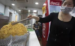 bar pour cuisine am icaine favourite restaurants of a parisian in hong kong aude camus and