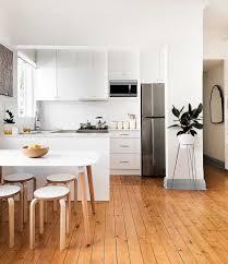 kitchen modern kitchen design ideas kichan photo kitchen design