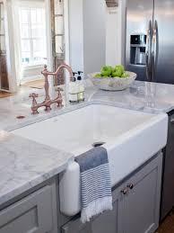 kitchen room modern gray kitchen cabinets decorations kitchen rooms