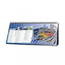 chevalet de bureau calendrier type chevalet de bureau pour association réf fs ch