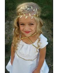 gold headband new savings on goddess headband gold leaf headband gold