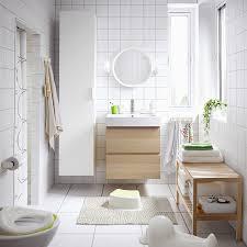 ikea bathroom ideas pictures bathroom furniture ideas ikea