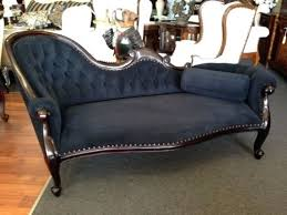 French Provincial Sofa by Chaise Lounge Ebay Chaise Lounge Chairs Chaise Lounge Victorian