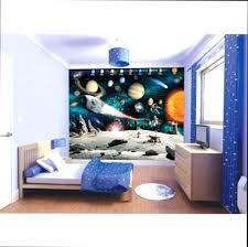 idee deco chambre garcon 10 ans deco chambre garcon 10 ans mineral bio marvelous deco chambre garcon