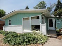 paint colors house exterior christmas ideas home decorationing