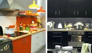 cuisine chabert duval avis cuisine chabert duval avis devis cuisine ikea 3 exemples catac