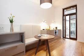 bank für küche sitzbank bank küche ebay kleinanzeigen esszimmer sitzbank mit