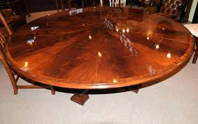 dining table dining room tables ideal round table with bench on