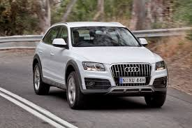 suv audi car sales 2012 luxury suv audi q5 wins again photos 1 of 3