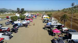 transworld motocross magazine twmx ride day video perris raceway transworld motocross youtube