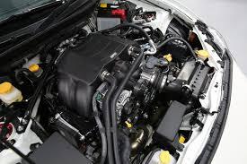 supercharged subaru wrx tvs1320 supercharger