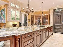 used kitchen cabinets for sale st catharines 22 bayview dr catharines on l2n 4y4