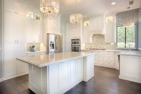 Galley Kitchen Layout Designs - olympus digital camera kitchen remodeling and design