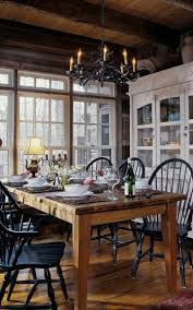 beautiful traditional dining room designs