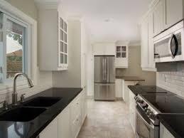 best popular modern galley kitchen ideas kitchen ideas