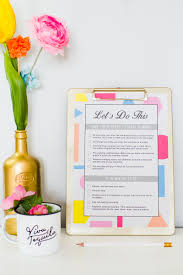 wedding planning help wedding checklist free printable the ultimate list to help you