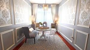 dining room molding ideas fanciful dining room picture molding ideas beautiful wall trim