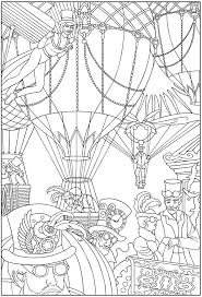 summer coloring pages free coloring pages for adults printable for