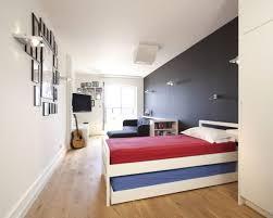 teen bedroom furniture houzz