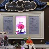 nothing bundt cakes 56 photos u0026 31 reviews bakeries 1145