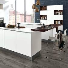 caseo cuisine haecker cuisine cuisine cottage grise sur mesure meubles de
