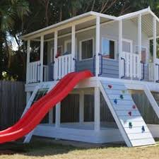 Backyard Playhouse Plans by Backyard Playhouse Plans Children U0027s Outdoor Plans And Projects