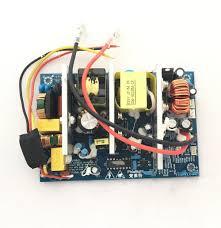 the led light driver ac voltage endoscope light box
