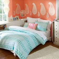 light blue and grey bedroom bedroom ideas pictures fresh