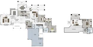 executive house plans outstanding executive house plans nz contemporary image design