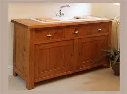 Bathroom Vanities Near Me Kitchen Argos Kitchens Closeout Bathroom Vanities And Sinks