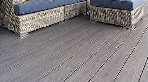 decking mid cape home centers