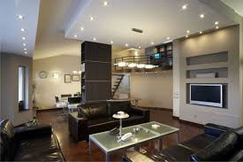 Types Of Home Interior Design by Types Of Home Lighting