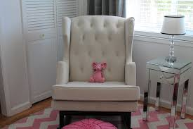 chairs gorgeous vivacious baby glider chair and cheap rocking