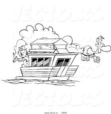 clip art of a house boat u2013 clipart free download