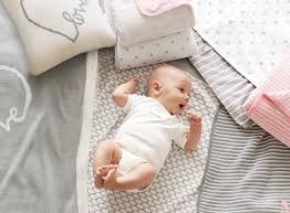 Potterybarn Kids Rugs by Baby Registry Checklist