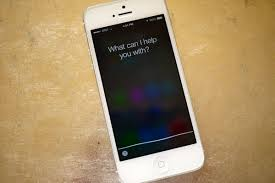 10 tips and tricks to make siri more useful recode
