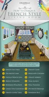 133 best diy all things interior design images on pinterest