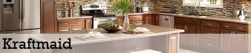 custom cabinets 978 687 6825 unique cabinetry for kitchens