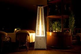 patio heaters falo evo gas patio heater cvo co uk