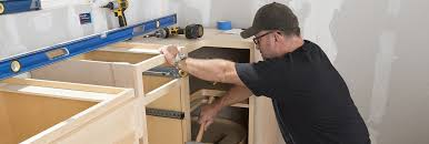 cost to install base cabinets 2021 kitchen cabinet cost hardwood laminate mdf cabinet