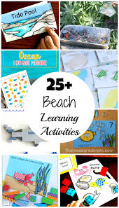 Cost To Build A House 25 Beach Learning Activities To Build Background Knowledge Before