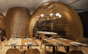 simple 10 traditional restaurant design design decoration of