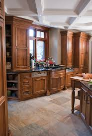 Kitchen Furniture Com 159 Best Crystal Cabinets Images On Pinterest Cabinet Ideas