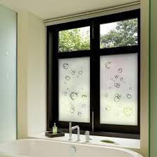 bathroom window privacy ideas bathroom design fabulous window privacy window privacy ideas