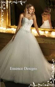 wedding dress finder choosing the wedding dress is possible