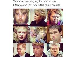 Murderer Meme - best memes from making a murderer