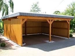 backyard garage great backyard garage ideas wooden carport ideas in the backyard